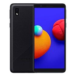 گوشی موبایل سامسونگ مدل Galaxy A01 Core با ظرفیت 16 گیگابایت