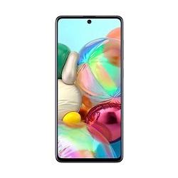 گوشی موبایل سامسونگ مدل Galaxy A71 با ظرفیت 128 گیگابایت