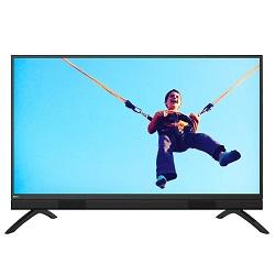 تلویزیون ال ای دی سام الکترونیک مدل T6000 سایز 50 اینچ