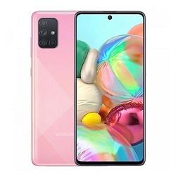 گوشی موبایل سامسونگ مدل Galaxy A51 با ظرفیت 128 گیگابایت