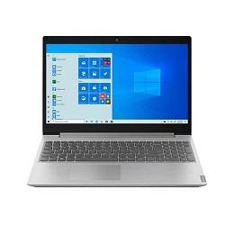 لپ تاپ لنوو مدل Ideapad 3