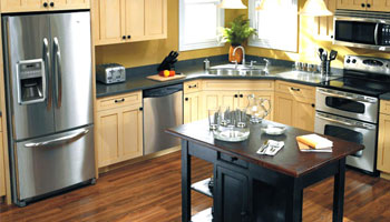 اصلیترین لوازم برقی آشپزخانه چیست؟