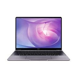 لپ تاپ هوآوی مدل MATEBOOK D13