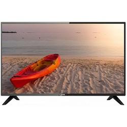 تلویزیون ال ای دی سام الکترونیک مدل T4100 سایز 39 اینچ