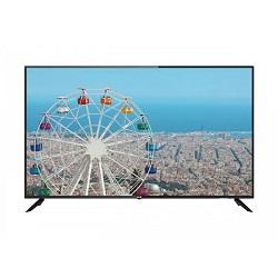 تلویزیون ال ای دی سام الکترونیک مدل T5550 سایز 43 اینچ