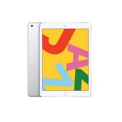 تبلت اپل iPad 7th generation