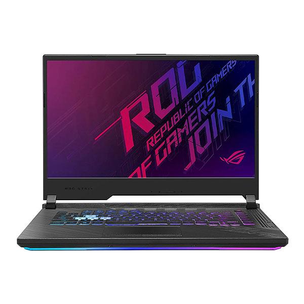 لپ تاپ ایسوس مدل ROG Strix G512LI
