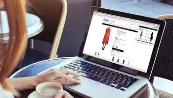 نکات مهم خرید اینترنتی لباس