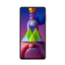 گوشی موبایل سامسونگ مدل Galaxy M51 با ظرفیت 128 گیگابایت
