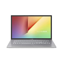 لپ تاپ ایسوس مدل Vivobook A712FB