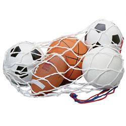 تکنیکهای مهم خرید 5 نوع توپ بازی که باید رعایت کنید