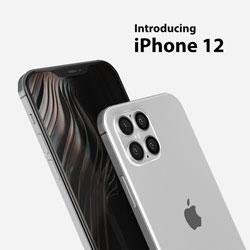 شایعات آیفون 12: 4 چیزی که از اپل در 2020 انتظار داریم