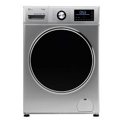 ماشین لباسشویی جی پلاس مدل GWM K945S