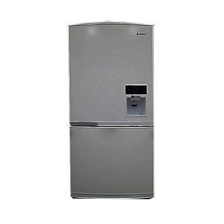 یخچال و فریزر اسنوا مدل S4 0261TI