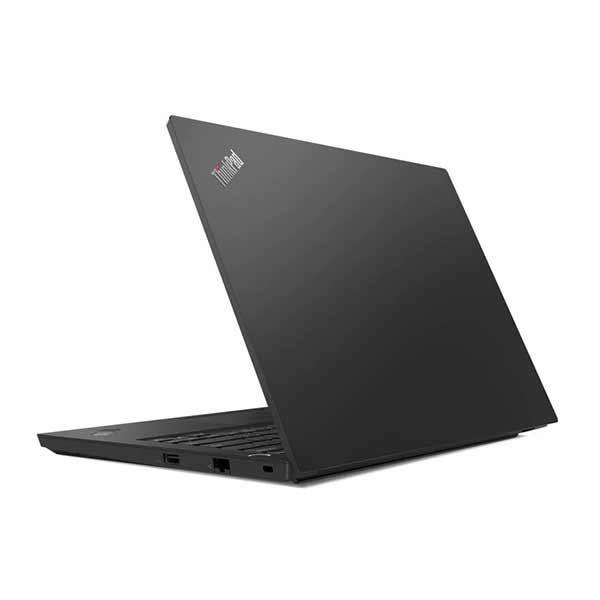 لپ تاپ لنوو مدل Thinkpad E14