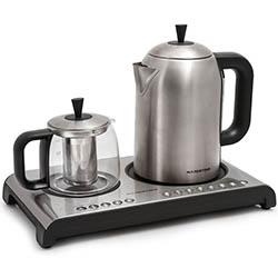 چایساز هاردستون TM3220