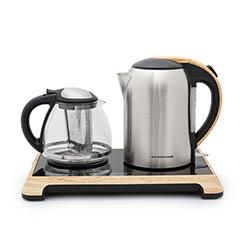 چایساز هاردستون TM3210W