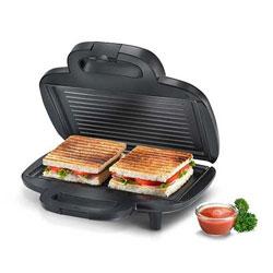 ساندویچ ساز دستگاهی با ویژگیهای خاص