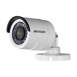 دوربین مداربسته هایک ویژن DS 2CE16C0T IRP