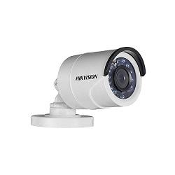 دوربین مداربسته هایک ویژن DS 2CE16D0T IRE