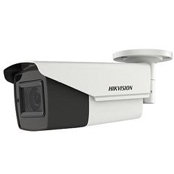 دوربین مداربسته هایک ویژن DS 2CE16H0T IT3ZF