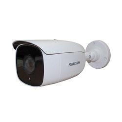 دوربین مداربسته هایک ویژن DS 2CE18U8T IT3