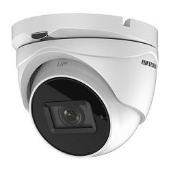 دوربین مداربسته هایک ویژن DS 2CE56H0T IT3ZF