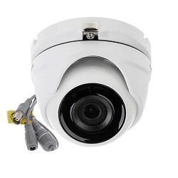 دوربین مداربسته هایک ویژن DS 2CE56H0T ITMF