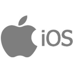 همه چیز در خصوص روند تکامل iOS