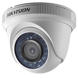 دوربین مداربسته هایک ویژن DS 2CE56C0T IRP