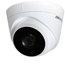 دوربین مداربسته هایک ویژن DS 2CE56D0T IT1E