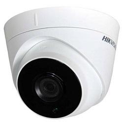 دوربین مداربسته هایک ویژن DS 2CE56D0T IT3E