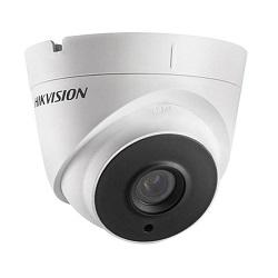 دوربین مداربسته هایک ویژن DS 2CE56H0T IT1F