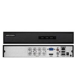 دستگاه DVR هایک ویژن DS 7208HGHI F1