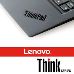 لنوو دستگاه های جدیدی از سری تینک  را در آستانه CES2020 رونمایی کرد