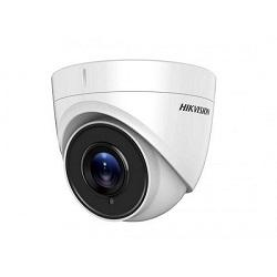 دوربین مداربسته هایک ویژن DS 2CE78U8T IT3