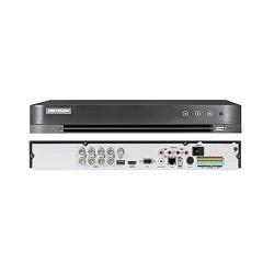 دستگاه DVR هایک ویژن DS 7208HTHI K2