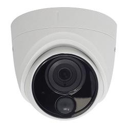 دوربین مداربسته هایک ویژن DS 2CE71H0T PIRL