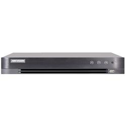 دستگاه DVR هایک ویژن DS 7204HTHI K1