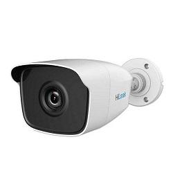 دوربین تحت شبکه هایلوک IPC B120