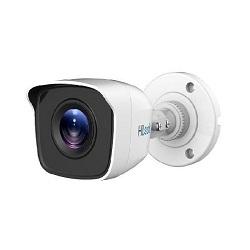 دوربین مداربسته هایلوک THC B120 M