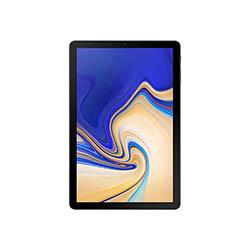 تبلت سامسونگ Galaxy Tab S4 T835