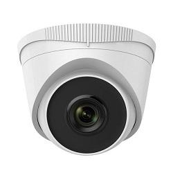دوربین تحت شبکه هایلوک IPC T220 H