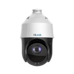 دوربین مداربسته هایلوک PTZ T4225I D2 MP IR
