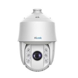 دوربین مداربسته هایلوک PTZ T5225I A