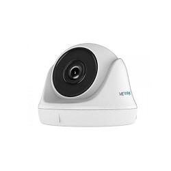 دوربین مداربسته هایلوک THC T220 P