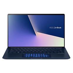 لپ تاپ ایسوس Zenbook 13 UX333FLC