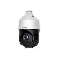 دوربین مداربسته هایلوک PTZ T4215I D