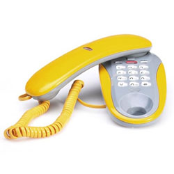تلفن رومیزی را بهتر و کامل تر بشناسید