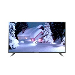 تلویزیون ال ای دی دوو مدل DLE 49H1800NB